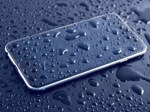 Pani Me Gire Phone Ko Kaise Repair Kare water damaged mobile phone repair