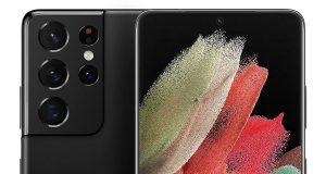 Upcoming new smartphone in india भारत में जल्द लांच होने जा रहा है Samsung Galaxy S21 FE, कम कीमत में मिलेंगे ये शानदार फीचर्स